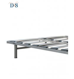 Sommier cadre métal kit