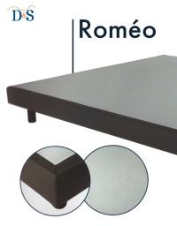sommier ROMEO